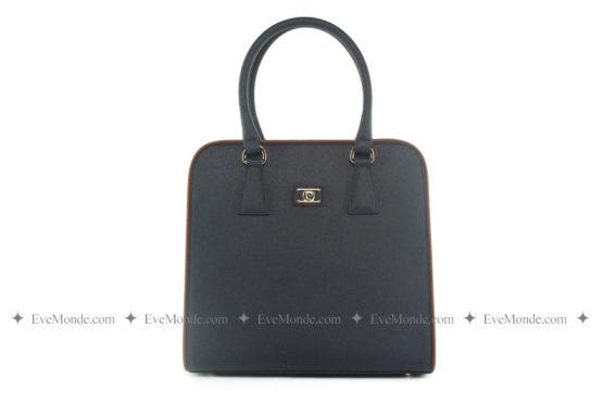 Women handbags from Pierre Cardin 05PY904-CS L
