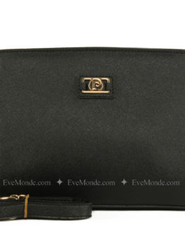 Women handbags from Pierre Cardin 05PY905-CS S