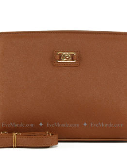 Women handbags from Pierre Cardin 05PY905-CS TB
