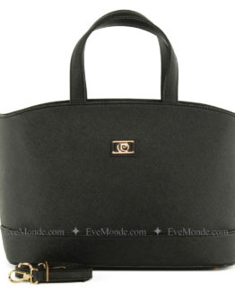 Women handbags from Pierre Cardin 05PY906-CS S