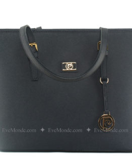 Women handbags from Pierre Cardin 05PY900-CS L