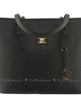 Women handbags from Pierre Cardin 05PY900-CS S