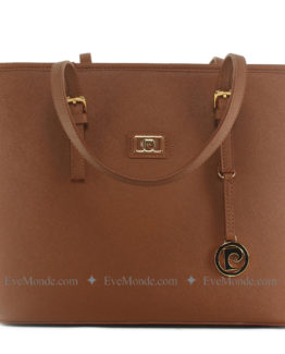 Women handbags from Pierre Cardin 05PY900-CS TB