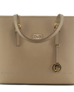 Women handbags from Pierre Cardin 05PY900-CS V