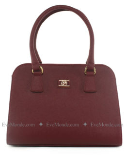 Women handbags from Pierre Cardin 05PY903-CS BR