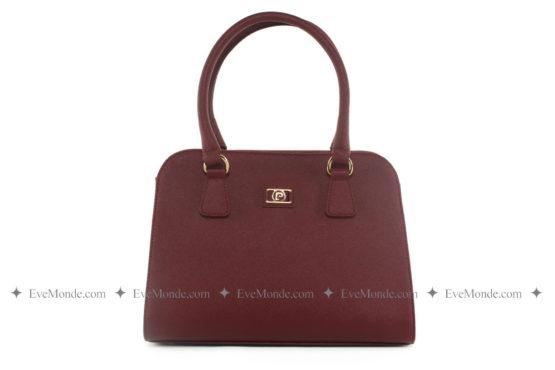 Women handbags from Pierre Cardin 05PY903-CS BR