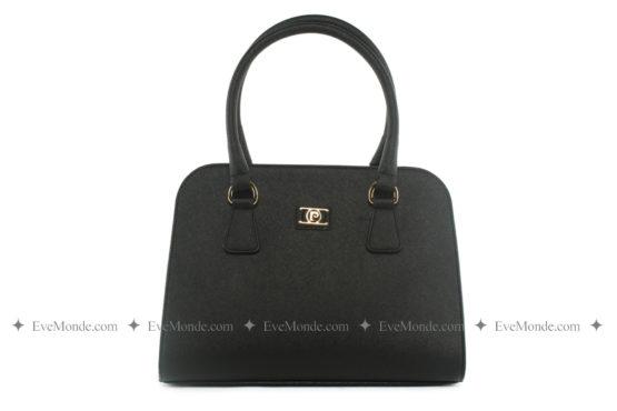 Women handbags from Pierre Cardin 05PY903-CS S