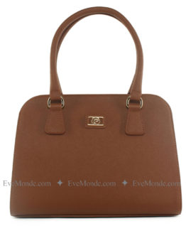 Women handbags from Pierre Cardin 05PY903-CS TB