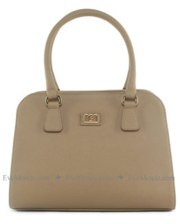 Women handbags from Pierre Cardin 05PY903-CS V