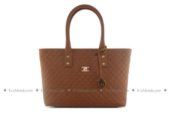 Women handbags from Pierre Cardin 05PY902-CS TB