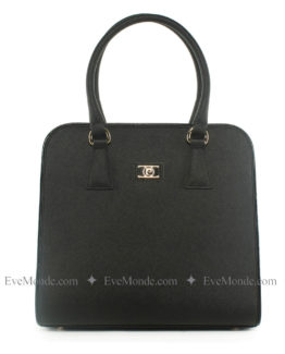 Women handbags from Pierre Cardin 05PY904-CS S