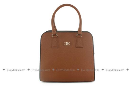 Women handbags from Pierre Cardin 05PY904-CS TB