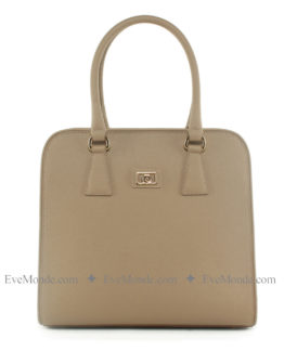 Women handbags from Pierre Cardin 05PY904-CS V