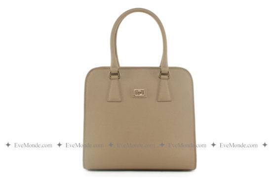 Women handbags from Pierre Cardin 05PY904-CS V