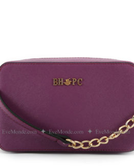 Women handbags from Beverly Hills Polo Club 592 - Mor