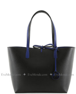 Women handbags from Beverly Hills Polo Club Pc190 - Black