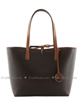 Women handbags from Beverly Hills Polo Club Pc190 - Mink