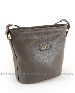 Women handbags from Beverly Hills Polo Club 3990 - Sand