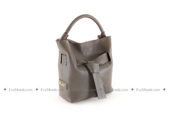 Women handbags from Beverly Hills Polo Club 2529 - Sand