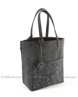 Women handbags from Beverly Hills Polo Club 599 - Black