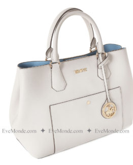 Women handbags from Beverly Hills Polo Club 589 - Sand