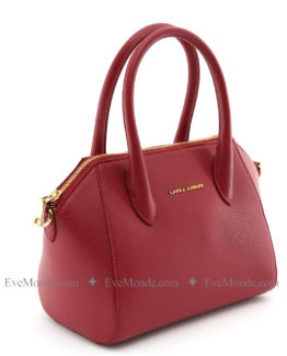 Women handbags from Laura Ashley Aldgate - Red