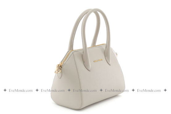 Women handbags from Laura Ashley Aldgate - Cream