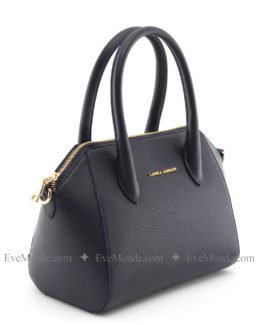 Women handbags from Laura Ashley Aldgate - Dark Blue