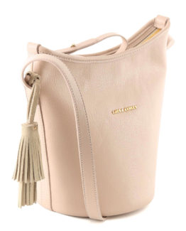 Women handbags from Laura Ashley Loxford - Powder
