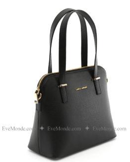 Women handbags from Laura Ashley Holborn - Black