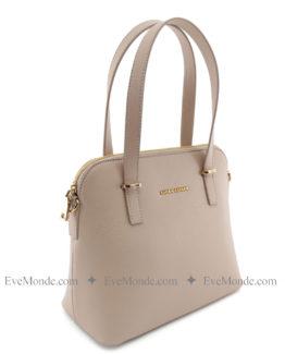 Women handbags from Laura Ashley Holborn - Powder