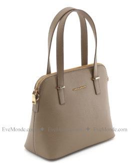 Women handbags from Laura Ashley Holborn - Light Mink