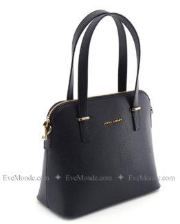 Women handbags from Laura Ashley Holborn - Dark Blue