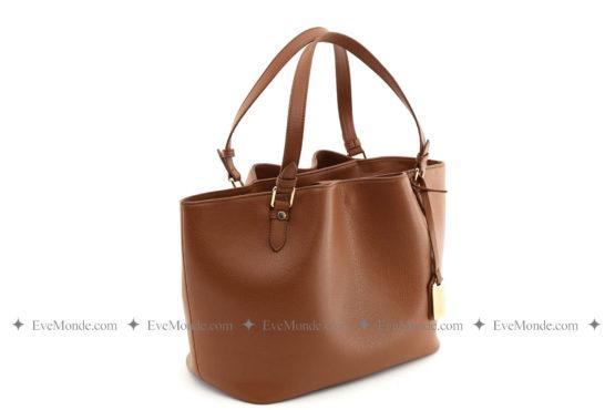 Women handbags from Laura Ashley Kingston - Tan