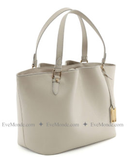 Women handbags from Laura Ashley Kingston - Cream
