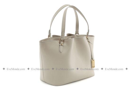Women handbags from Laura Ashley Kingston - Cream