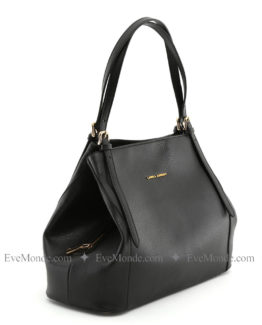 Women handbags from Laura Ashley Walbrook - Black