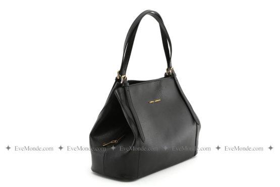 Women handbags from Laura Ashley Walbrook - Black
