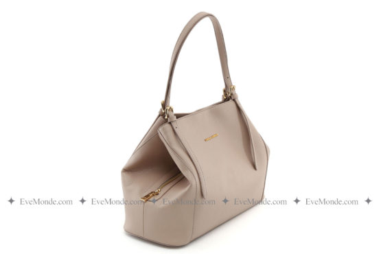 Women handbags from Laura Ashley Walbrook - Powder