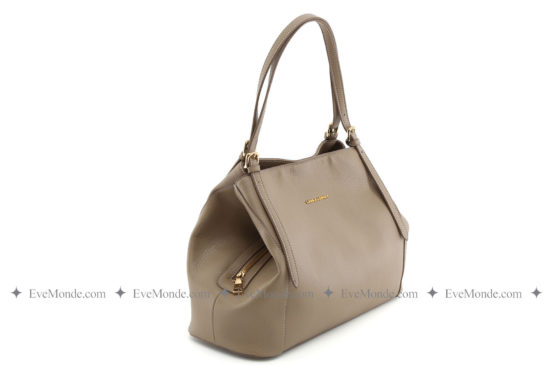Women handbags from Laura Ashley Walbrook - Light Mink