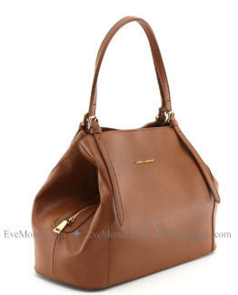 Women handbags from Laura Ashley Walbrook - Tan