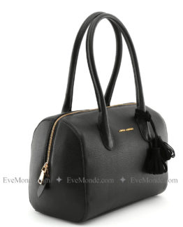 Women handbags from Laura Ashley Winchester - Black
