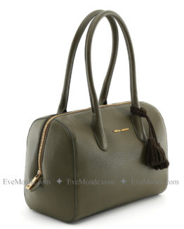 Women handbags from Laura Ashley Winchester - Green