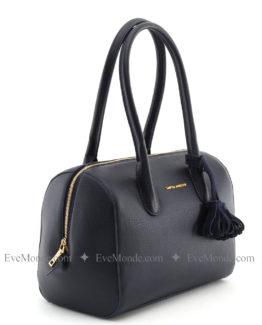 Women handbags from Laura Ashley Winchester - Dark Blue