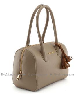 Women handbags from Laura Ashley Winchester - Light Mink