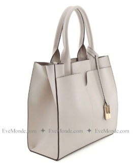 Women handbags from Laura Ashley Bexley - Cream