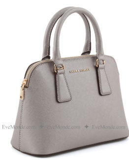 Women handbags from Laura Ashley Charlton - Platinum