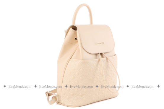 Women handbags from Laura Ashley Farringdon - Cream