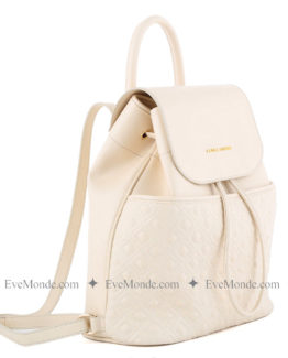 Women handbags from Laura Ashley Farringdon - Rock