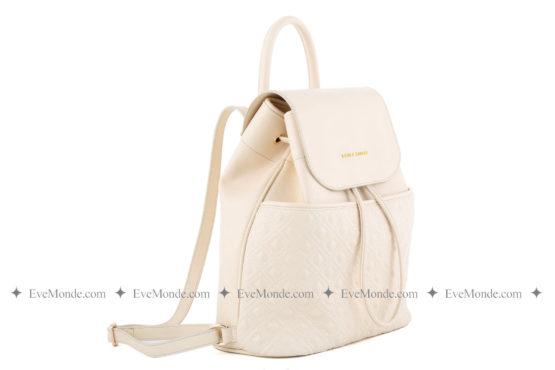 Women handbags from Laura Ashley Farringdon - Rock